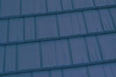 Oceanside-Blue