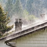 Buying a New Roof Part 1