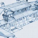 Buying A New Roof - Classic Metal Roofing Systems of KY