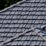 country manor shake aluminum roofing