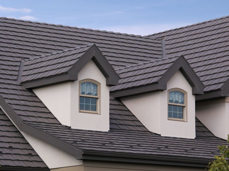 metal roofing photo gallery