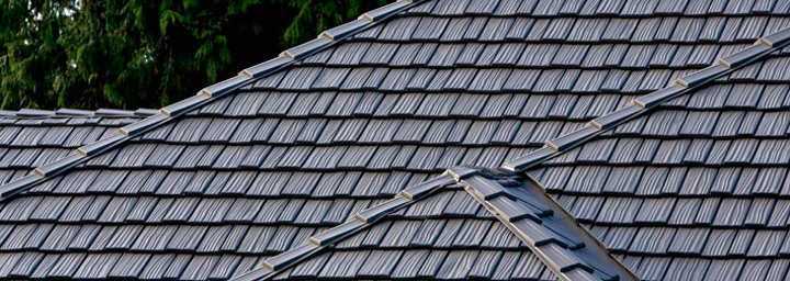 Metal Roofing Styles Kentucky Southern Indiana