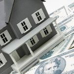home value CMRS of KY