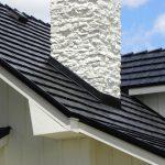 kentucky-metal-shingle-roofing4