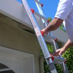 roof replacement costs CMRS of KY