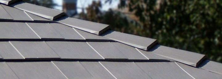 oxford shingle aluminum shingle
