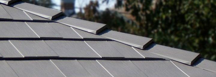 oxford shingle aluminum shingle