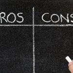 Isaiah Industries Metal Roofing Pros and Cons