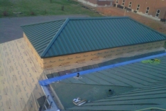 standing-seam-kentucky1