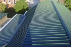 standing-seam-kentucky2