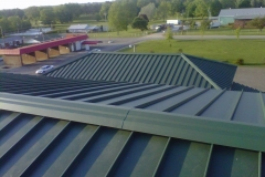 standing-seam-kentucky3