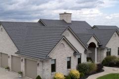 country-manor-shake-metal-roof_11