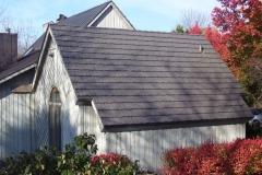 kentucky-metal-shake-roofing01