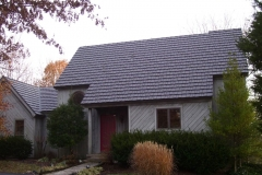 kentucky-metal-shake-roofing02
