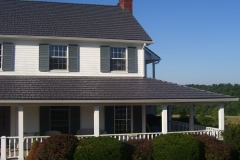 kentucky-metal-shake-roofing03