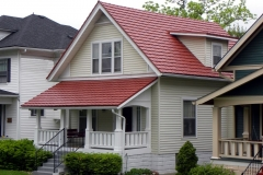kentucky-metal-shake-roofing06