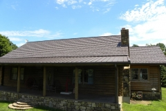 kentucky-metal-shake-roofing10