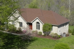 kentucky-metal-shake-roofing11