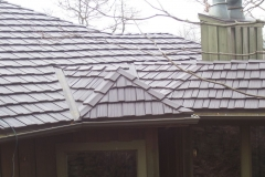 shake-roof-kentucky003