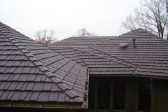 shake-roof-kentucky004