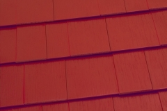 Brite- Red