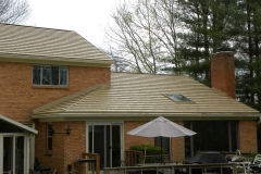 kentucky-metal-shingle-roofing1