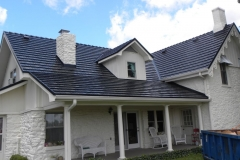 kentucky-metal-shingle-roofing3