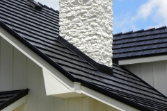 kentucky-metal-shingle-roofing4