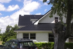 kentucky-metal-shingle-roofing5