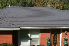 metal-shingle-kentucky003