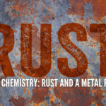rust metal roofing Classic Metal Roofing of KY