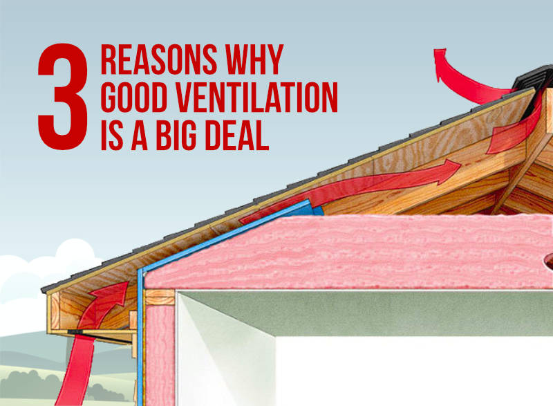 Ventilation-ClassicMetalRoofingSystems