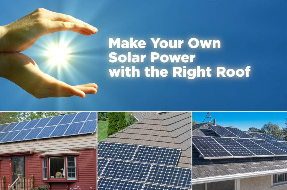 Solar-Panels-Classic-Metal-Roofing-Systems-KY