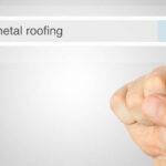 Classic-Metal-Roofing-Questions