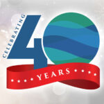 celebrating 40 years Classic Metal Roofing Systems of Kentuckiana