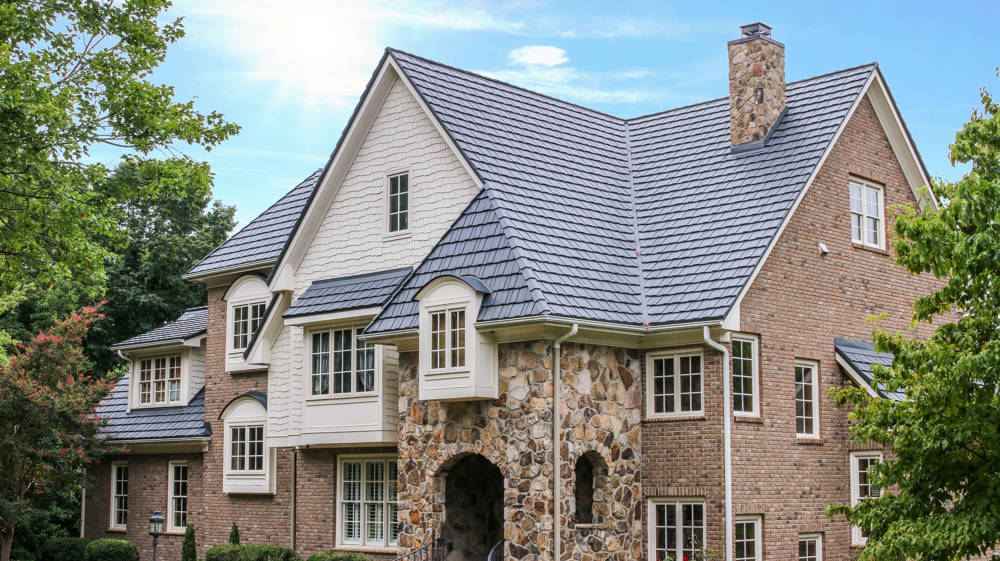 Roofing-Trends-Classic-Metal-Roofing-Systems-KY
